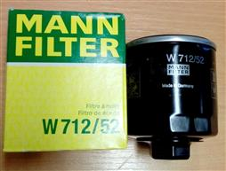 Filter W 712/52